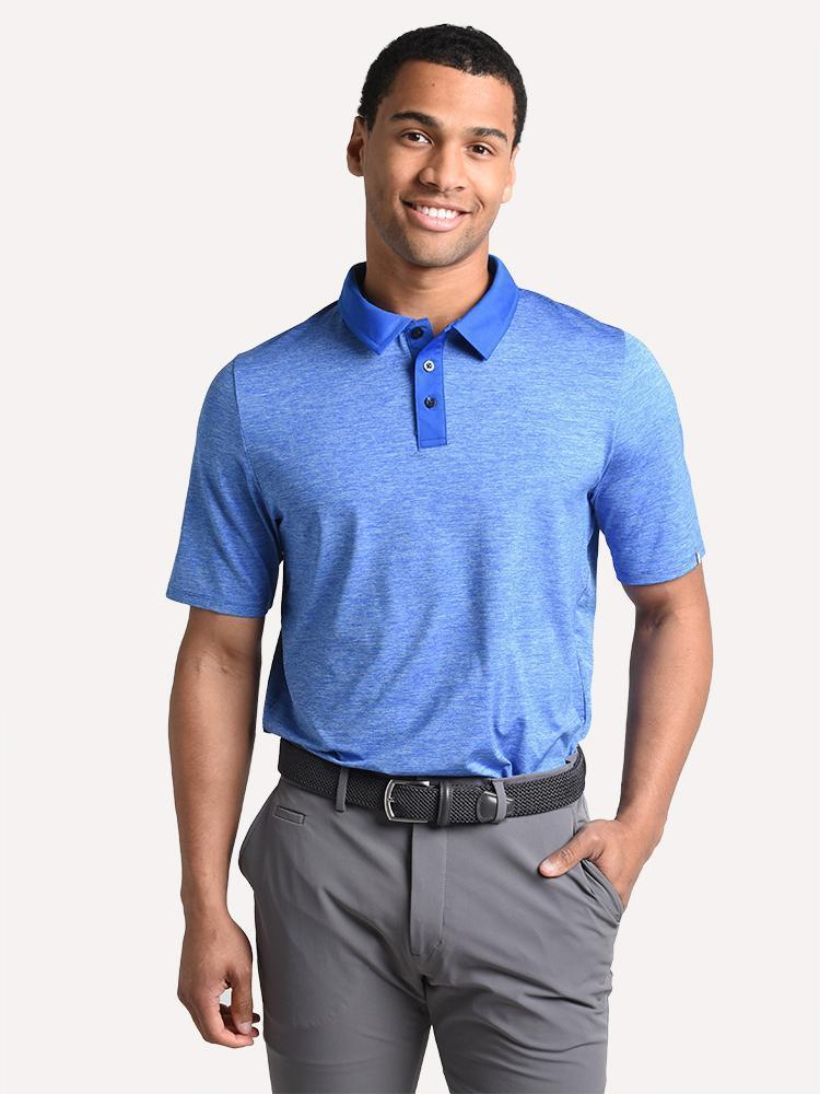 KJUS Men's Luca Polo