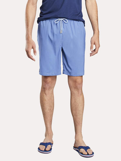Peter Millar Hidden Crown Swim Trunk