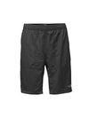 The North Face Men's Pull-On Adventure Short