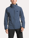 The North Face Men's Dome Stretch Wind Jacket