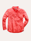 The North Face Women's Boreaz Long-Sleeve Roll-Up Shirt