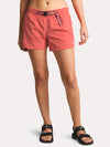 The North Face Women's Class V-Hike Short 2.0