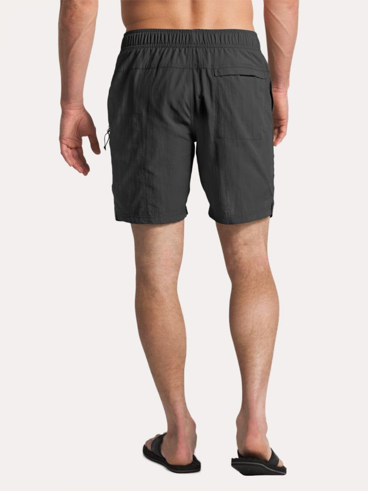 b25e672fa The North Face Men's Class V Belted Trunk