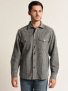 Tommy Bahama Men's Montauk Tweed