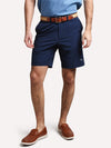 Tommy Bahama Men's Caymen Island Shorts