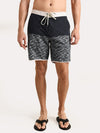 Vuori Men's Cruise Boardshort