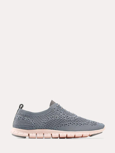 Cole Haan Women's ZEROGRAND Wingtip Oxford