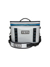 Yeti Hopper Flip 18 Fog Grey