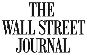 wall street journal everpurse article
