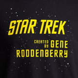 Star Trek 50th Anniversary T-Shirt