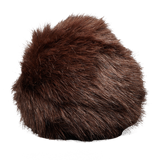 Star Trek Electronic Tribble (Brown)