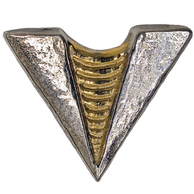 Ensign Rank Pin