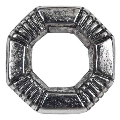 Petty Officer First Class Rank Pin