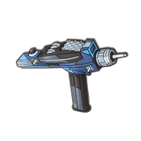 Star Trek Floppet (Type II Phaser)