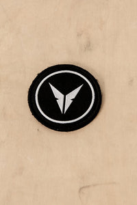 Patch | Wings