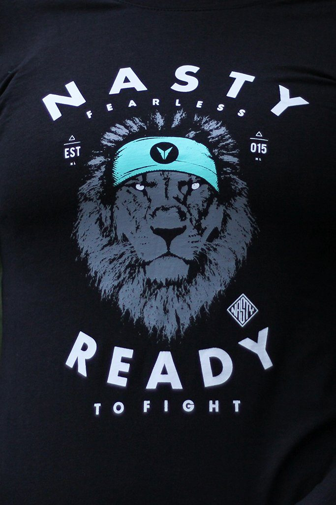products/ELLE-READY-TO-FIGHT6.jpg