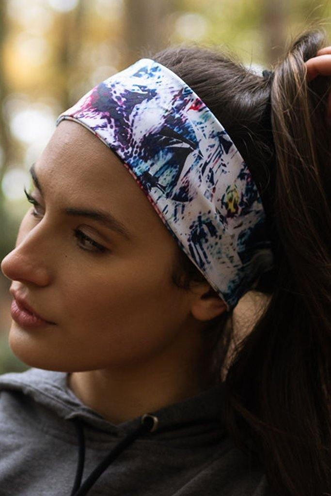 products/HEADBAND-FEATHER1.jpg