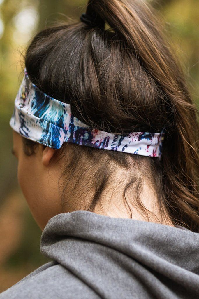 products/HEADBAND-FEATHER2.jpg