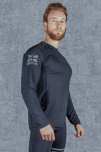 Pulsar Long Sleeve | Vita Power