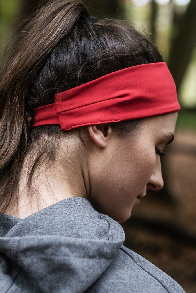 products/RED-HEADBAND.jpg