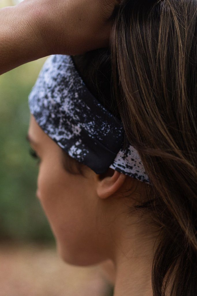 products/URBAN-HEADBAND1.jpg