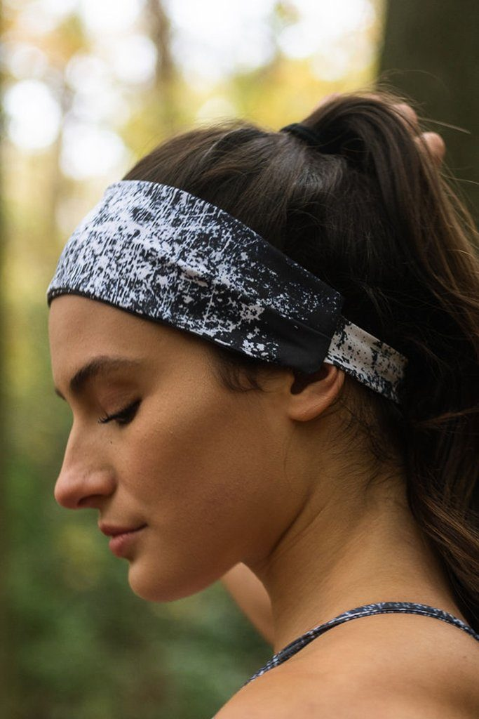 products/URBAN-HEADBAND2.jpg