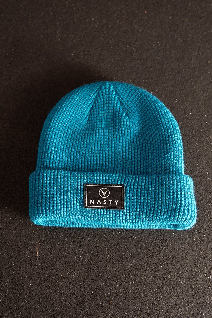 products/beanie-BL1.jpg