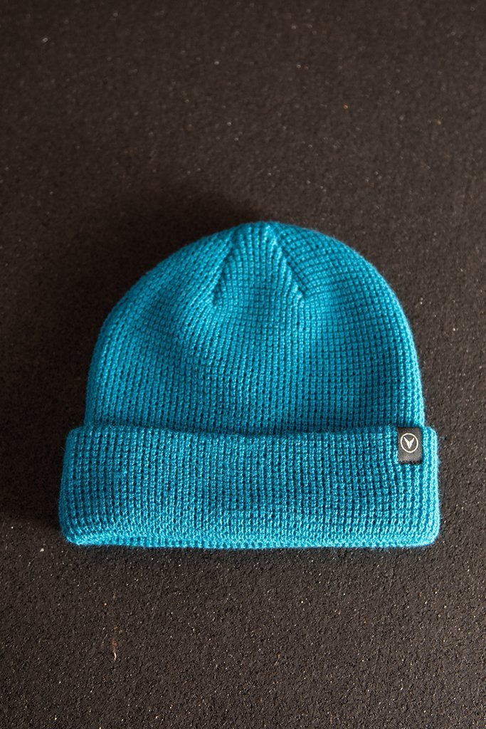 products/beanie-BL2.jpg