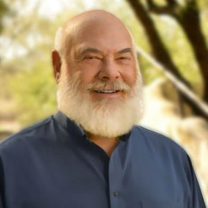 Andrew Weil, M.D, University of Arizona School of Medicine, author of Spontaneous Healing and Healthy Aging
