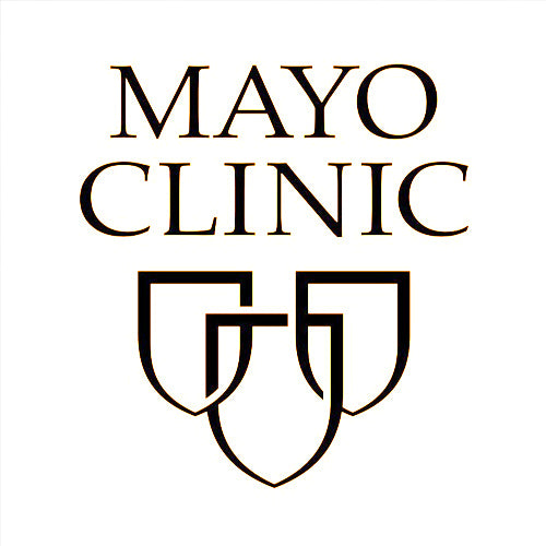 The Mayo Clinic Guide to Alternative Medicine 2007