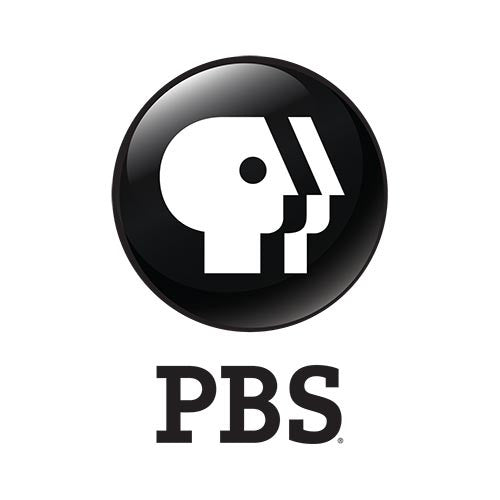 The Healing Mind to be featured on PBS!