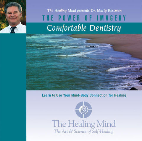 Comfortable Dentistry