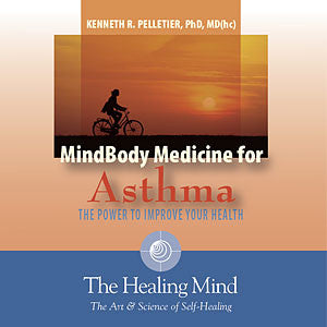 Mind/Body Medicine for Asthma