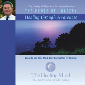Healing Through Awareness