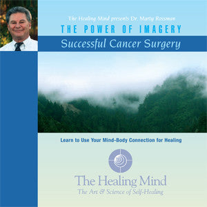 Successful Cancer Surgery