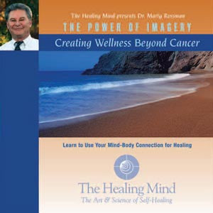 Creating Wellness Beyond Cancer