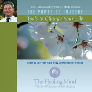 Tools to Change Your Life
