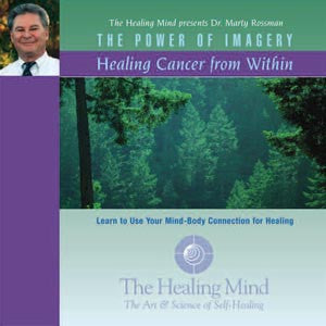 Healing Cancer From Within