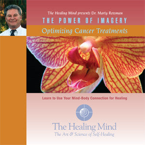 Optimizing Cancer Treatments
