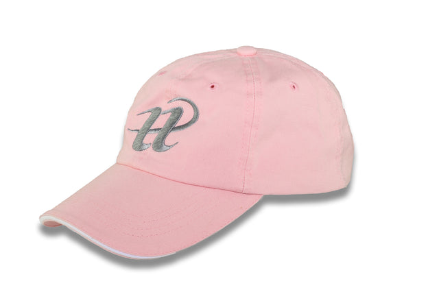 Women's Adjustable Hat - 2 colors
