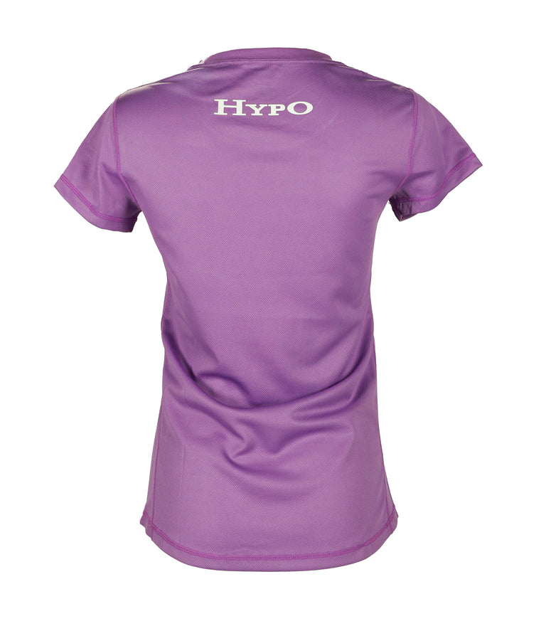 Women's Chill Fit performance Tee - 2 colors