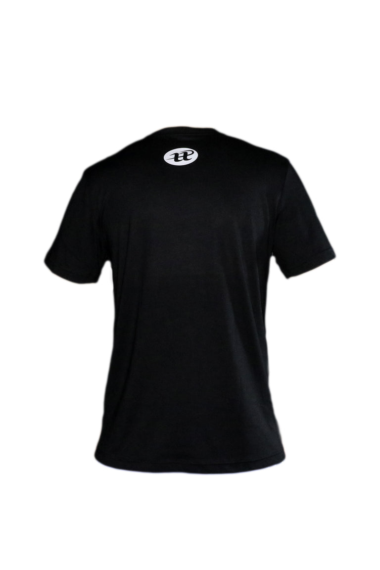 Mens Lifestyle Tee- 2 colors