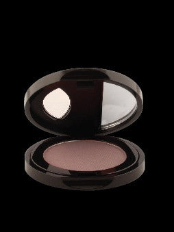MINERAL EYESHADOW - PRESSED