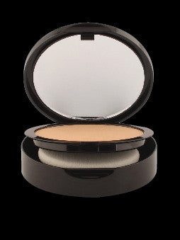 MINERAL FOUNDATION - PRESSED POWDER