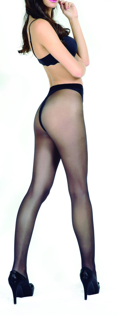 Medium Control Stockings