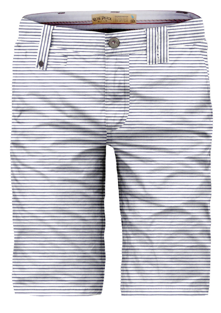 Men's Bermuda Short