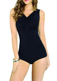 Body Shaper Control Medium