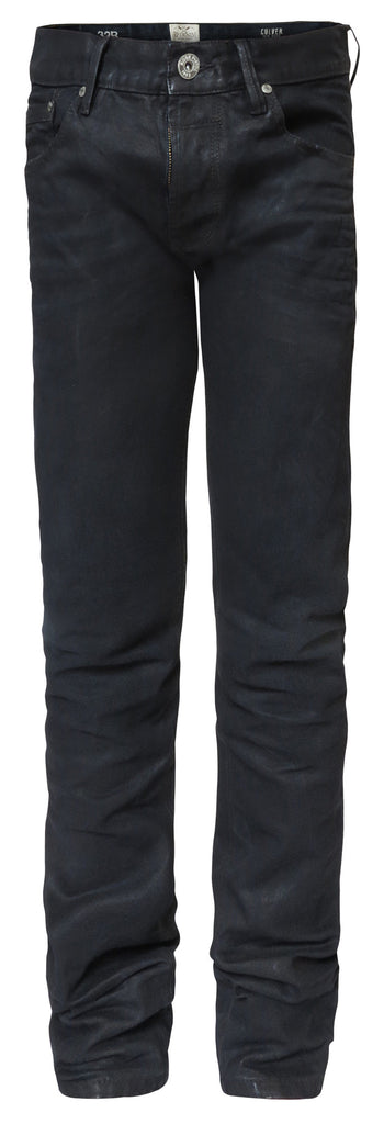 Culver Denim Jean