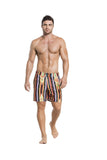 BENDITO  TASCO SWIM SHORT