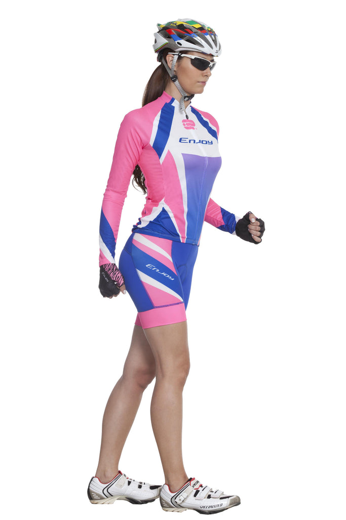 Cycling Suit